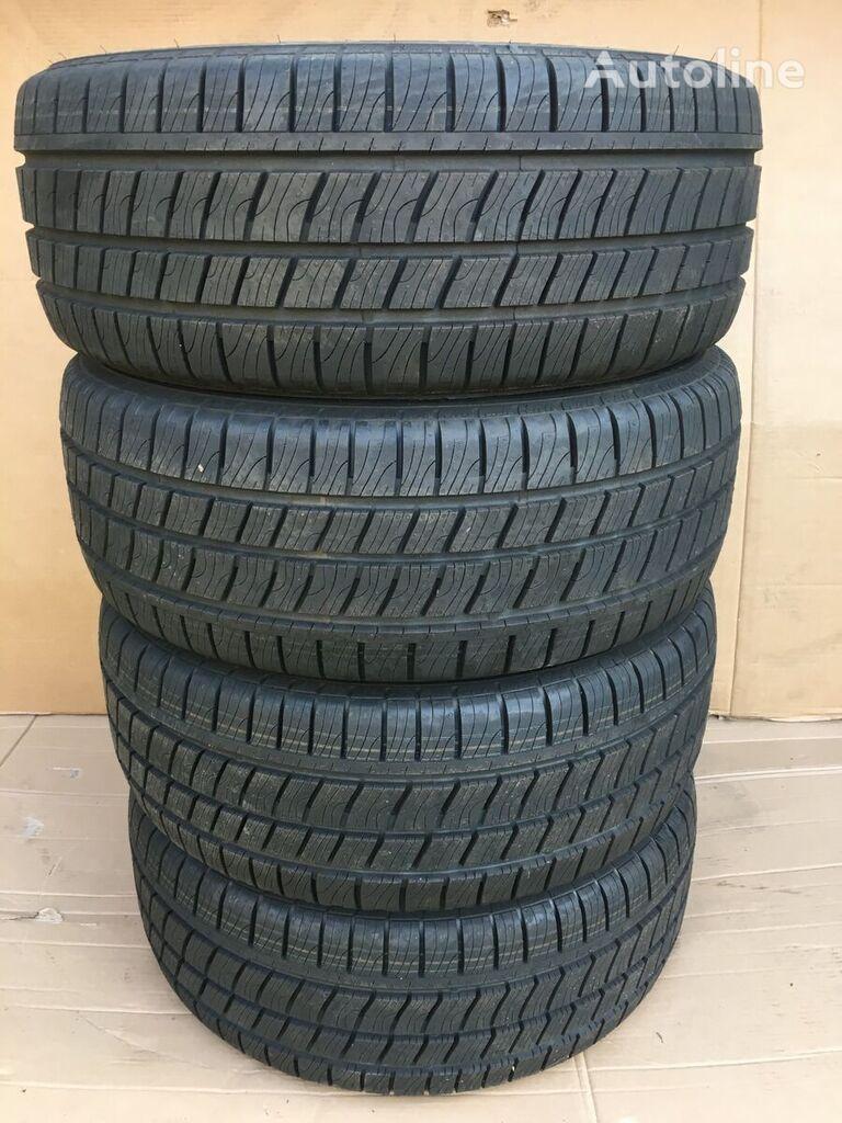Goodyear Vector 4Seasons G2 neumático para coche