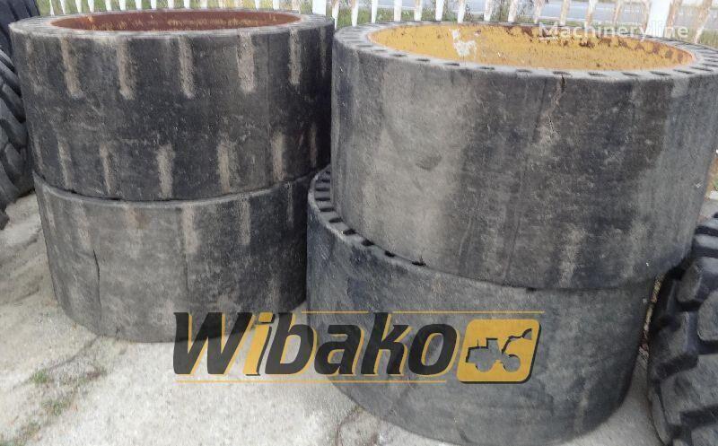 2736660 (20/26/32) neumático de cargador de rueda