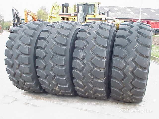 Goodyear GP 4B AT L4 29.50- 25.00 neumático de cargador de rueda nuevo