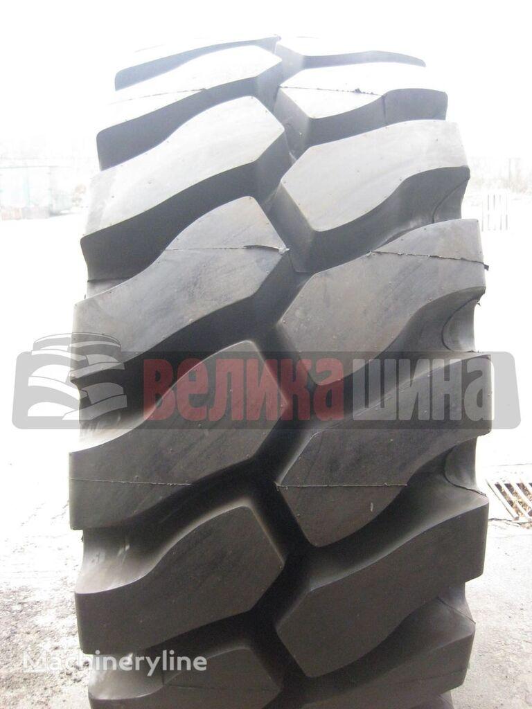 neumático de cargador de rueda TRIANGLE TL538S+ L5