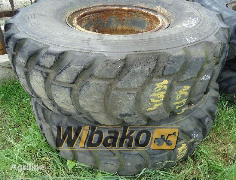 16/24 (8/33/26) neumático de tractor