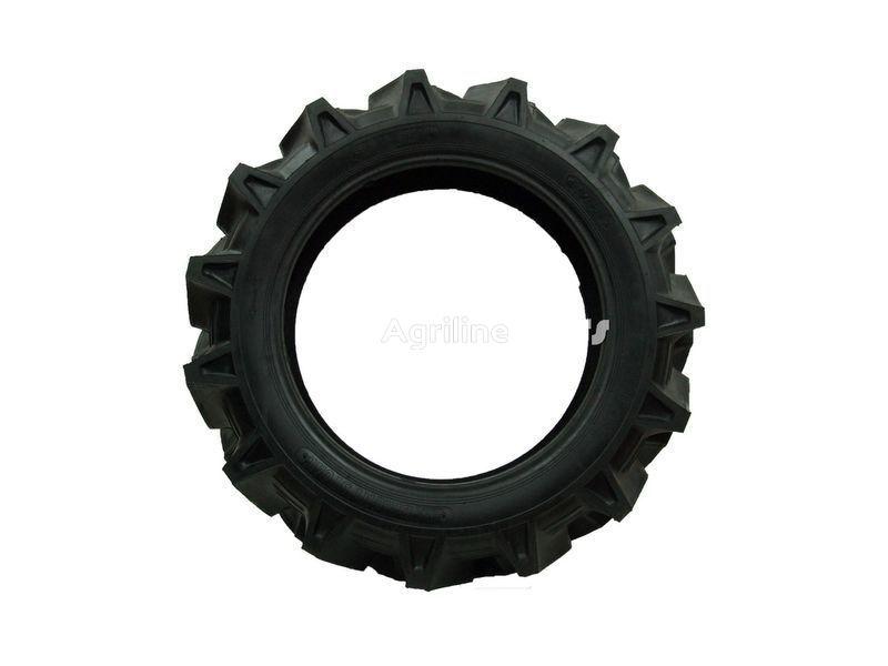 Bridgestone 8.30-22.00 neumático de tractor nuevo