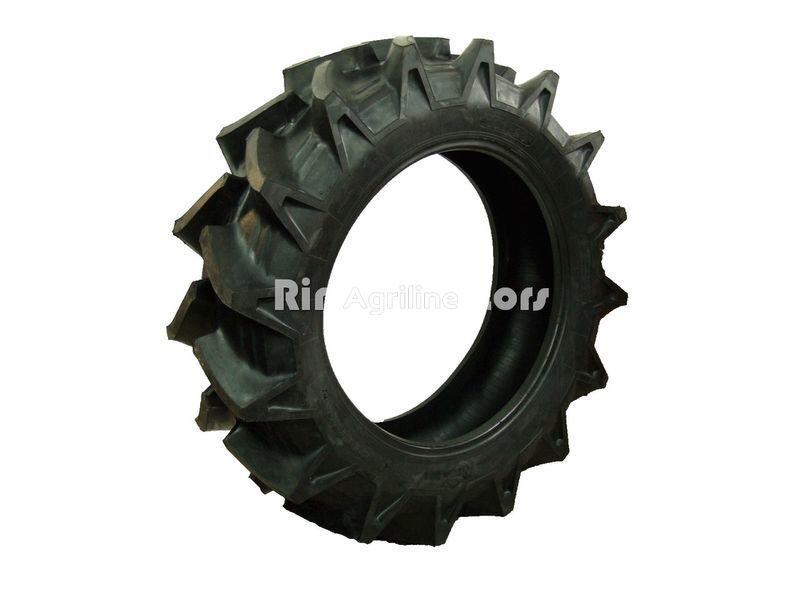 Bridgestone 13.60-28.00 neumático de tractor nuevo