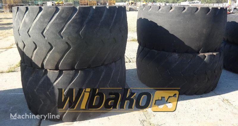 Michelin 800/65R29 neumático para cargadora de rueda
