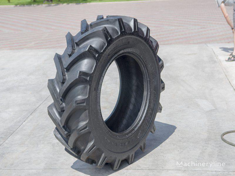 neumático para carretilla elevadora nuevo