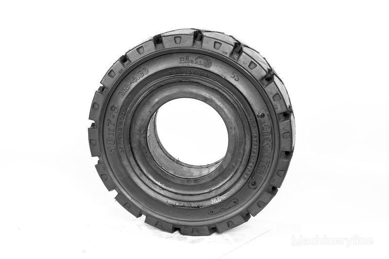 18*7-8  Emrald neumático para carretilla elevadora