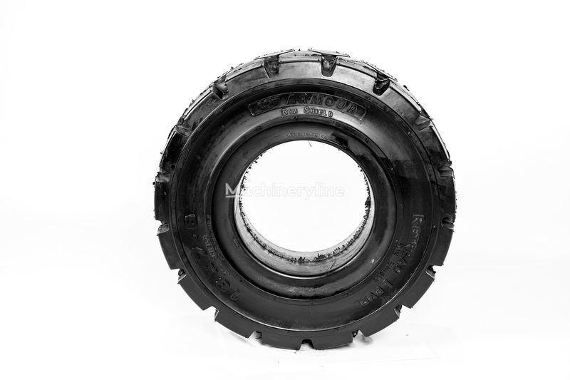 Armour 18x7-8 neumático para carretilla elevadora