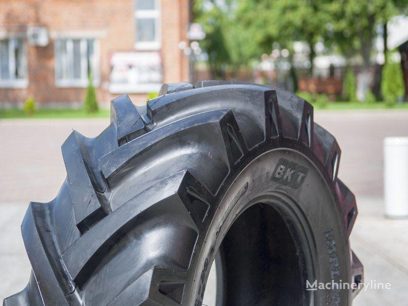 JCB 535-125,531-70,533-105 neumático para carretilla elevadora nuevo