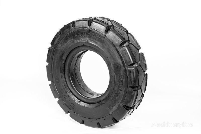 Kolesa 5.00-8  Armour neumático para carretilla elevadora