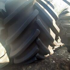 Belshina бел141 neumático para cosechadora