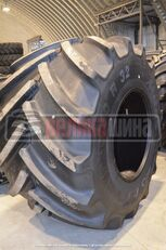 Mitas 1050/50 R 32.00 neumático para cosechadora nuevo