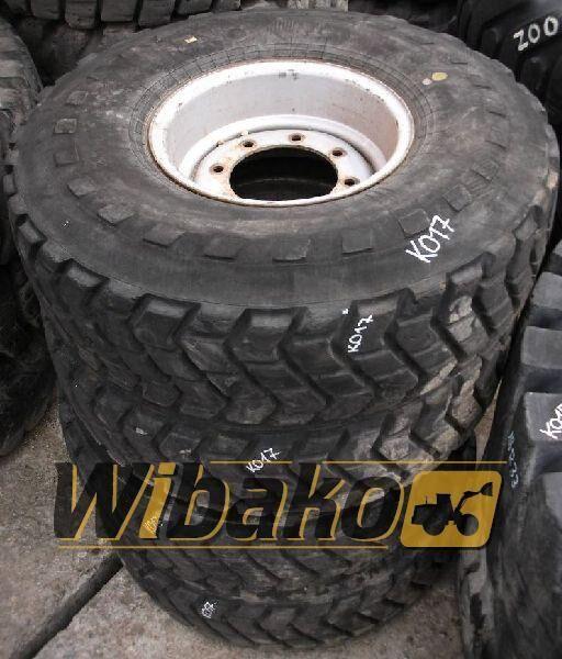 8/22/14 (320/457) neumático para excavadora