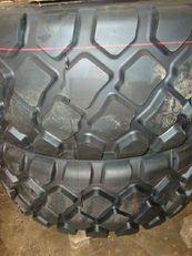 HILO 750/65 R  25.00 neumático para tractor