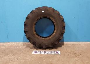 Michelin 16.90-24.00 neumático para tractor