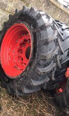 Petlas 480/85 R 34.00 neumático para tractor