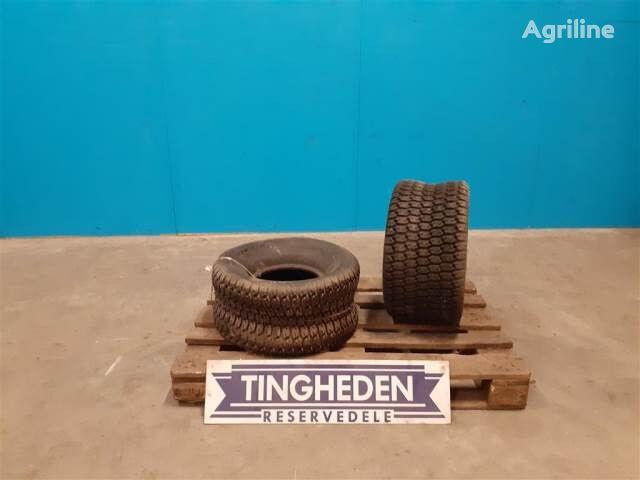 24x12.00-10NHS neumático para tractor