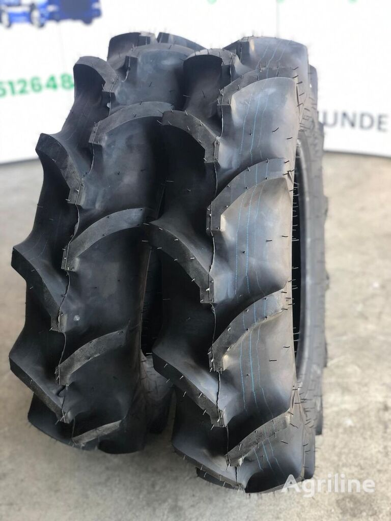 8-16 cauciucuri noi pt tractor japonez kubota yanmar neumático para tractor nuevo