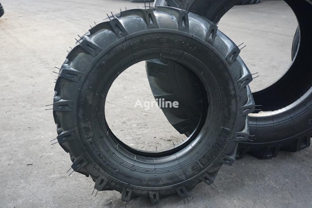 ANTILOPE 6,00 x 14 neumático para tractor nuevo