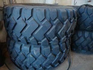 Goodride 26.5R25 E3/L3 neumático para tractor