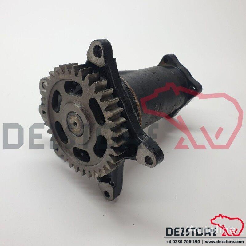 (51066095004) acoplamiento viscoso para MAN TGA tractora