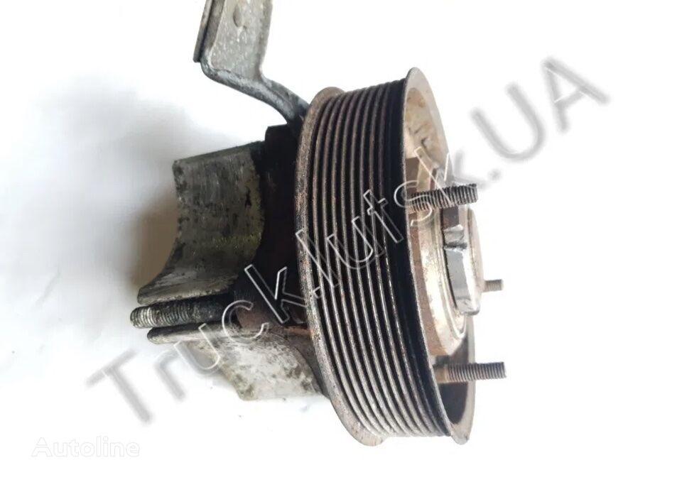 RENAULT (7420564240) acoplamiento viscoso para RENAULT Magnum DXI  tractora