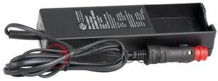Cargador original HBCMechero QD109300 (GRRMCA-46) acumulador para grúa autocargante nuevo