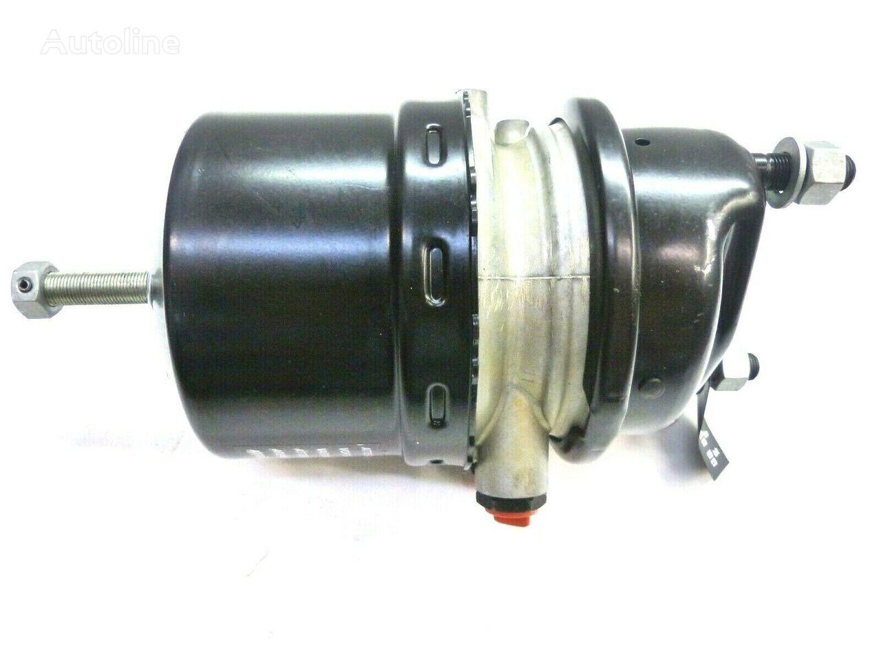 (0174208918) acumulador de freno para DAF camión nuevo