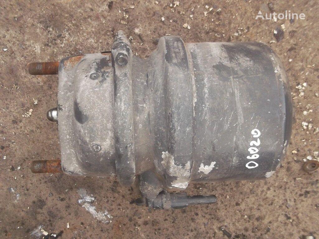IVECO pruzhinnyy c tormoznym cilindrom acumulador de freno para IVECO camión