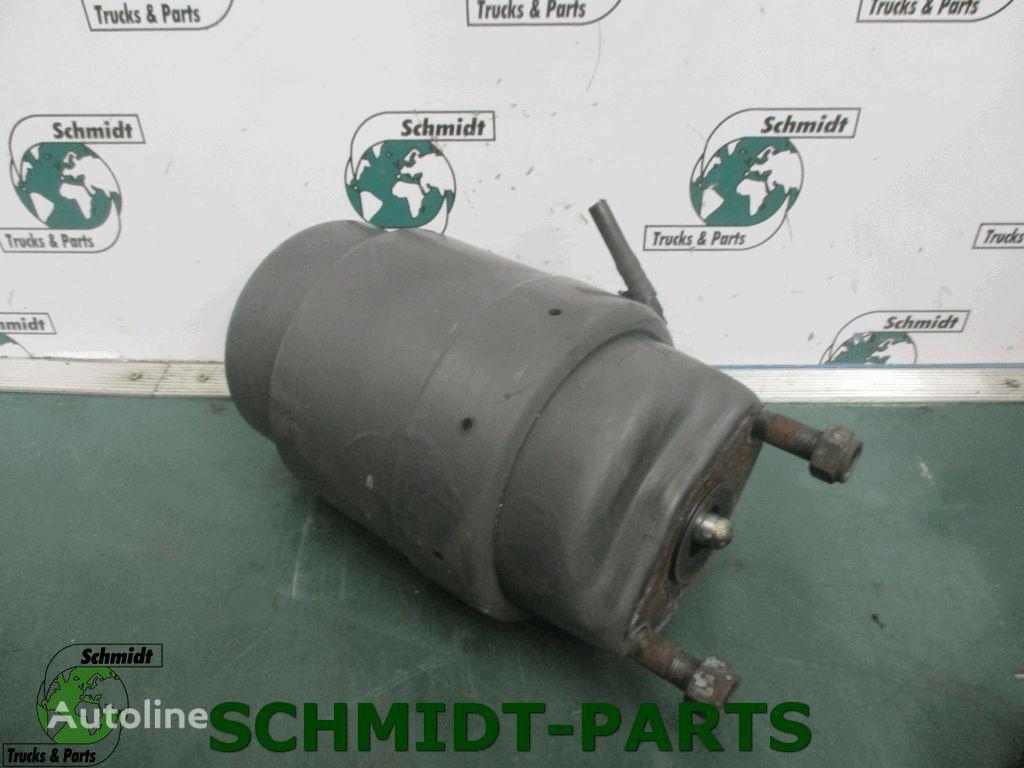 MERCEDES-BENZ (a 020 420 54 18) acumulador de freno para tractora