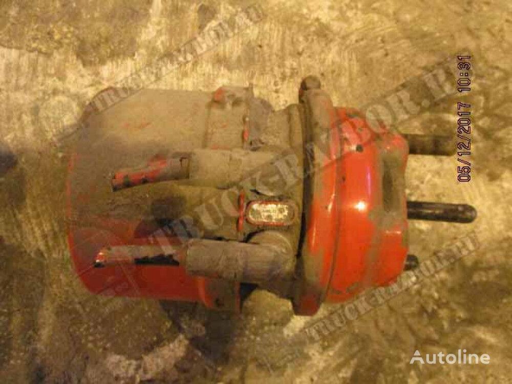 VOLVO (9254810310) acumulador de freno para tractora