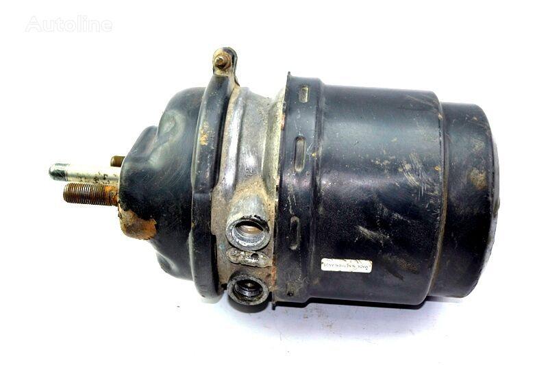 WABCO Actros MP1 1843 (01.96-12.02) acumulador de freno para MERCEDES-BENZ Actros MP1 (1996-2002) camión