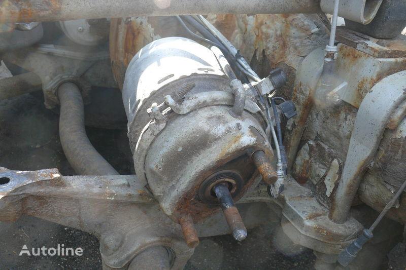 Energoakumulyator DAF E-3 85-95 acumulador para DAF tractora