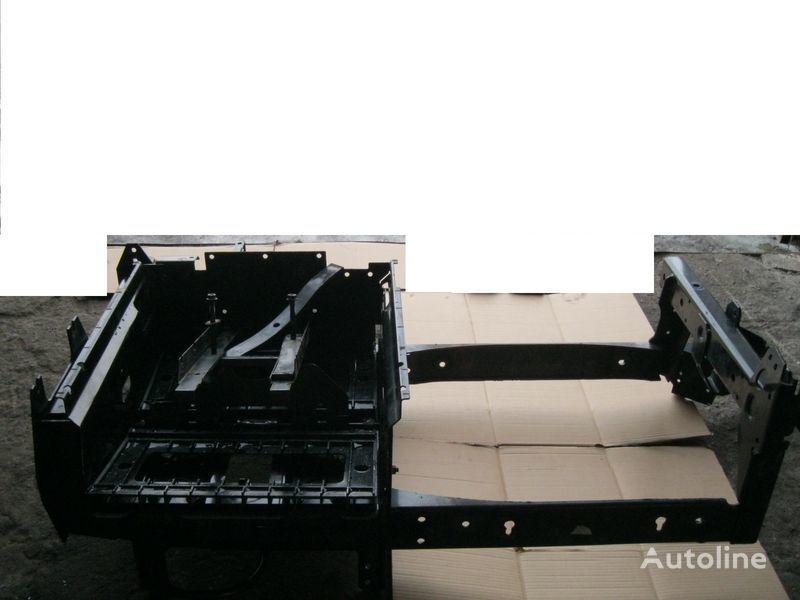 MOCOWANIE acumulador para DAF XF 105 / CF 85 tractora