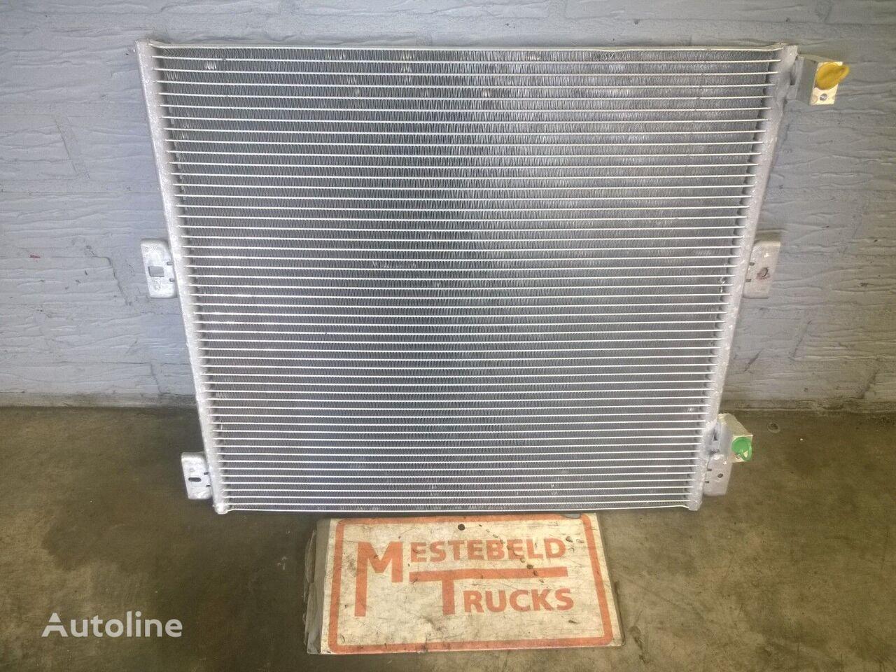 RENAULT Aircoradiateur aire acondicionado para RENAULT Midlum camión