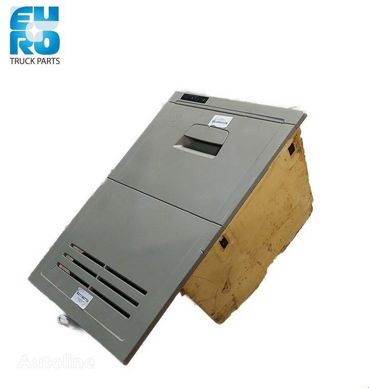 VOLVO Koeler (Koelbox onder bed) (82174077U) aire acondicionado para VOLVO FH4 EURO 6 tractora
