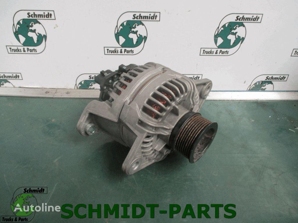 RENAULT T-Serie Dynamo (7421304674) alternador para camión