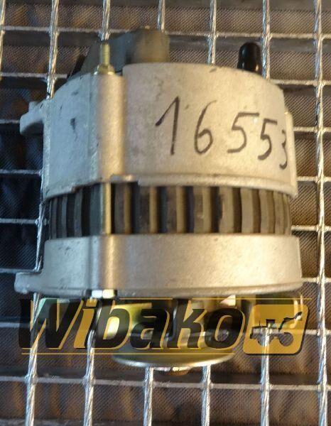 X933274 (54022187) alternador para automóvil