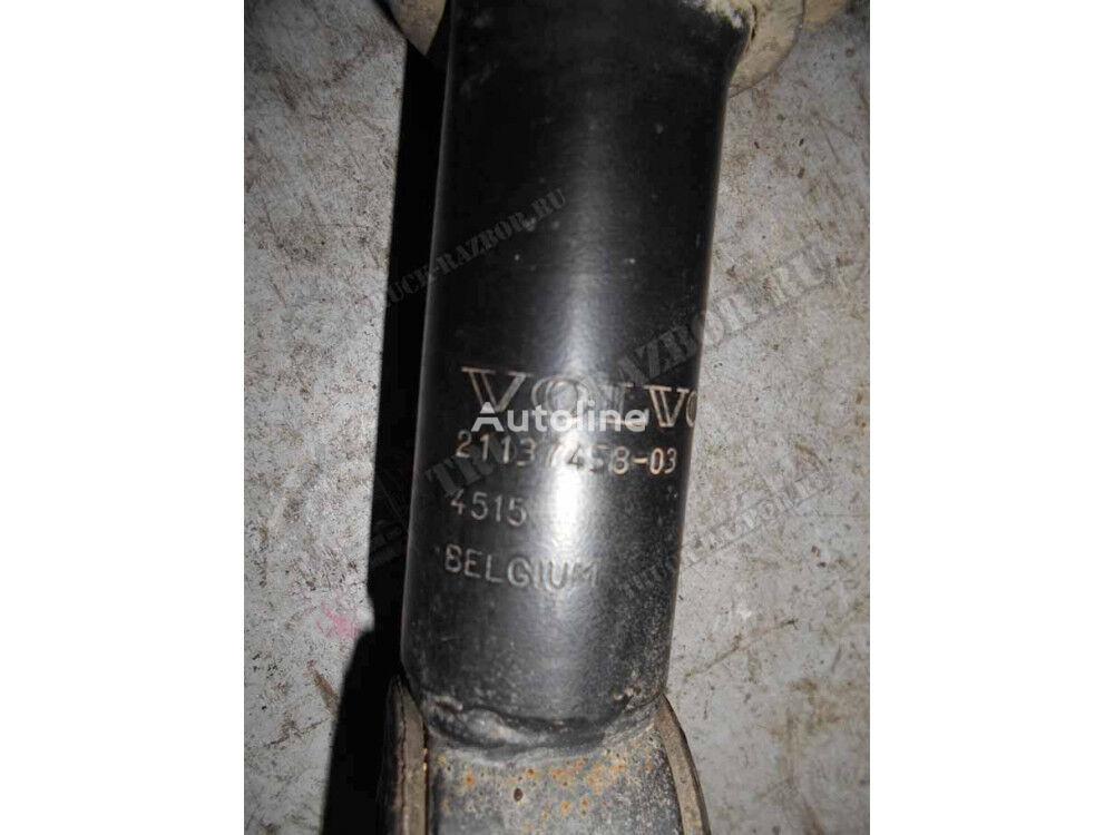 VOLVO (21137458) amortiguador para tractora