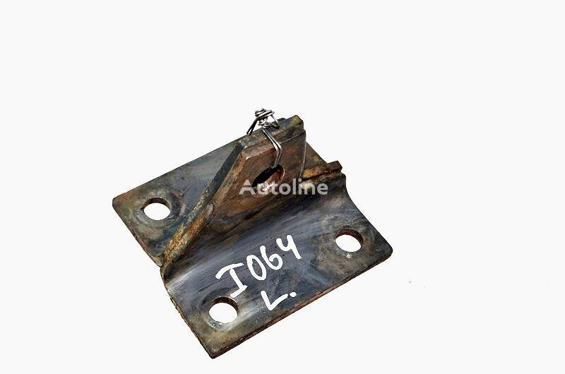 IVECO Stralis (01.02-) (8136709 8136710) amortiguador para IVECO Stralis (2002-) camión