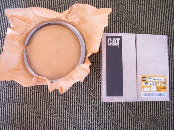 CATERPILLAR (127) 8N5760 Kolbenringsatz / ring set anillo de pistón para CATERPILLAR   otros maquinaria de construcción