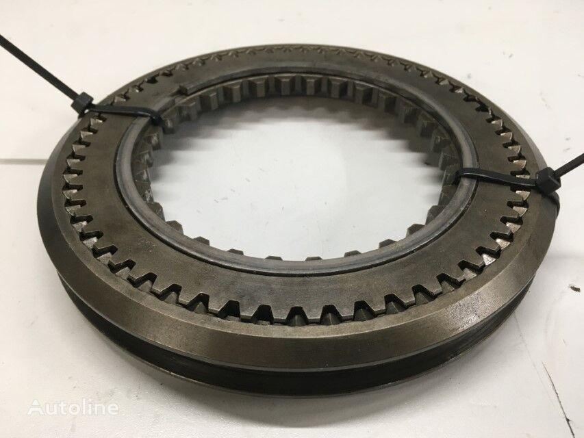 MAN 6S151 (81.32402-0197) anillo sincronizador para camión
