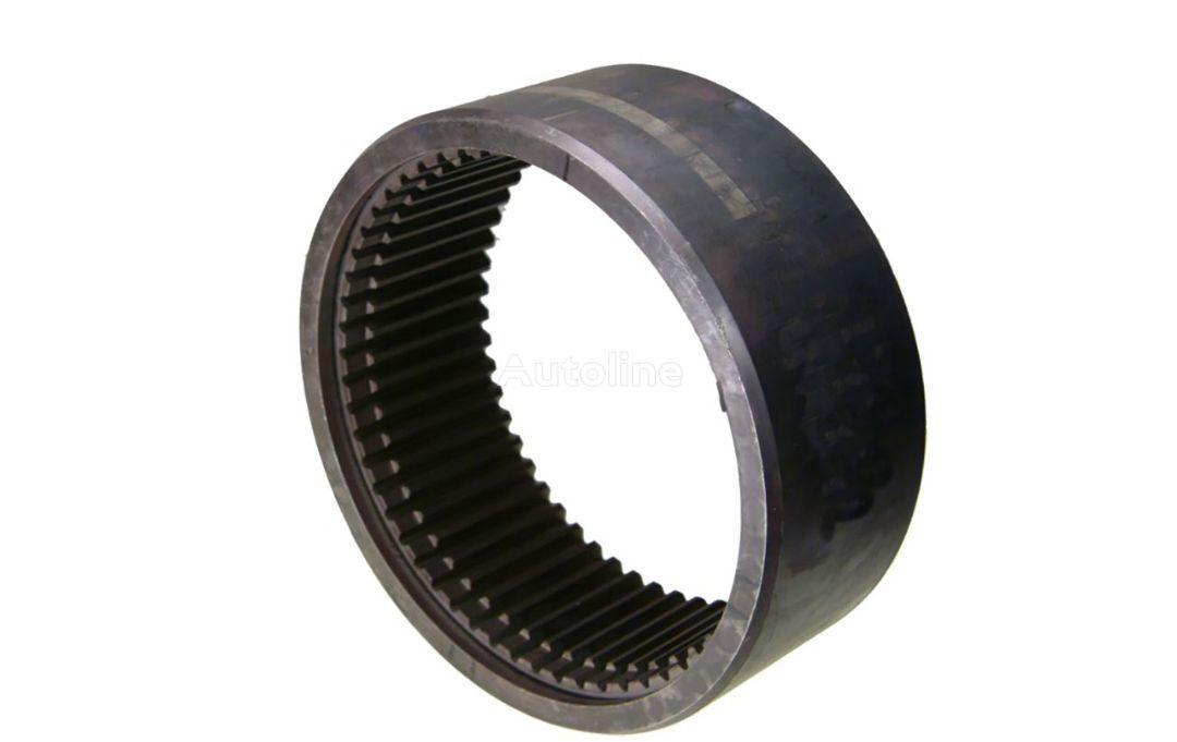 MAN 81 35111 0017 (56170182) anillo sincronizador para camión nuevo