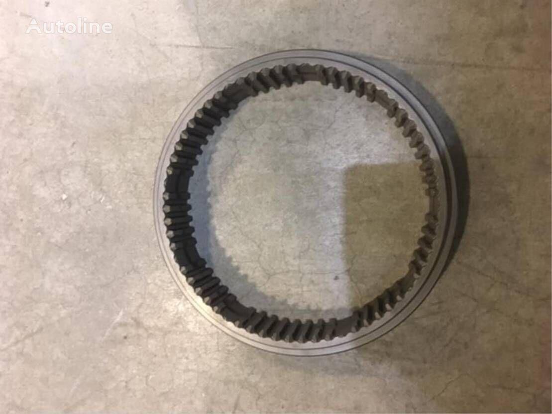 anillo sincronizador para DAF MAN/Mercedes  camión nuevo