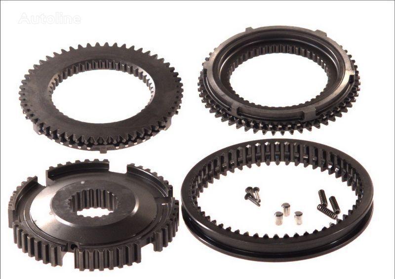 IVECO Kit sincronizare cutie viteza 8870939 (30530134) anillo sincronizador para camión nuevo