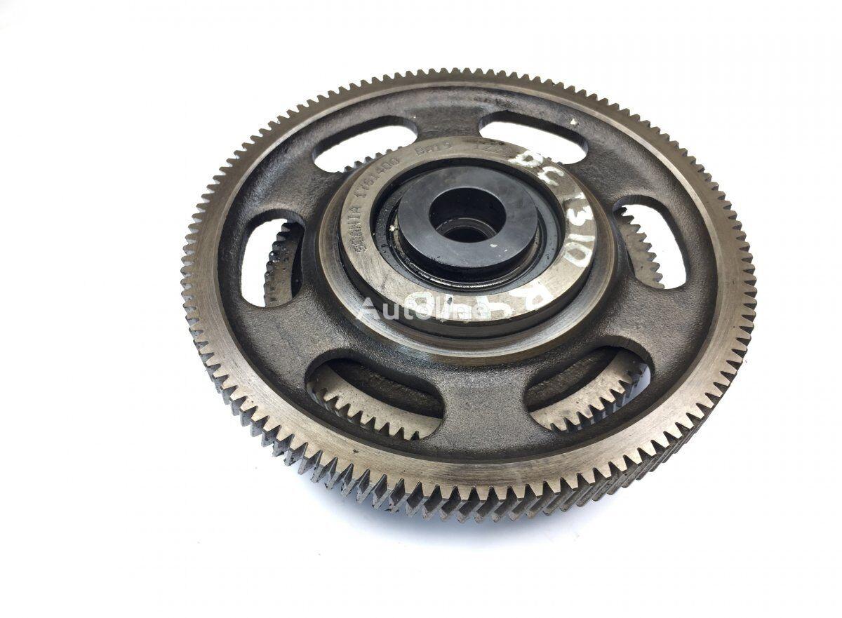 SCANIA Intermediate Gear (1761400) anillo sincronizador para SCANIA P G R T-series (2004-) tractora
