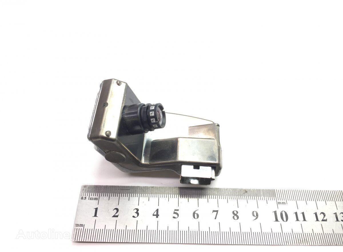 MERCEDES-BENZ Arocs 2651 (01.13-) aparato de radio portátil para MERCEDES-BENZ Arocs (2013-) tractora
