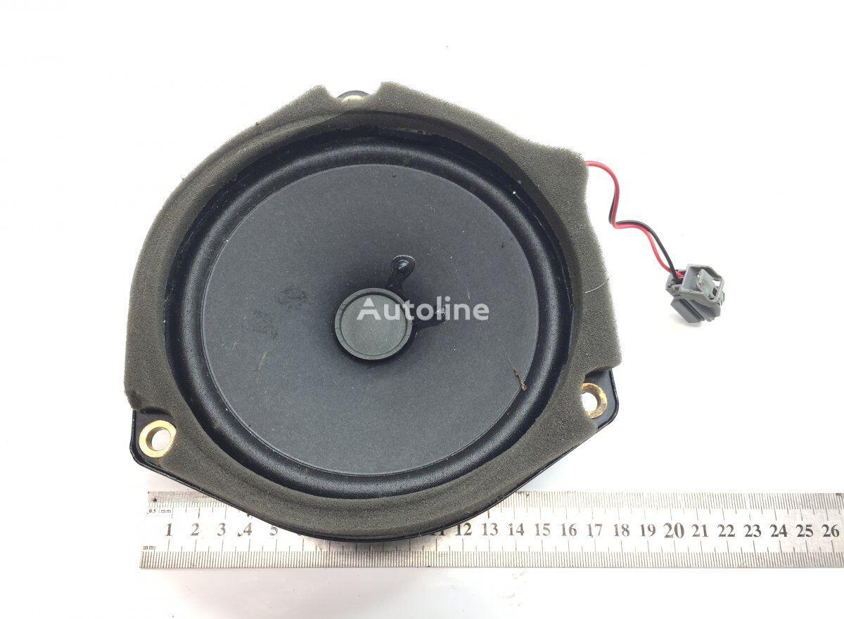 VOLVO FH (01.12-) (21206606) aparato de radio portátil para VOLVO FH/FH16 (2012-) tractora