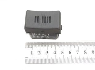 VOLVO FH (01.12-) (21371086 14W161) aparato de radio portátil para VOLVO FH/FH16 (2012-) tractora