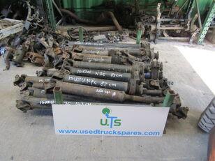 ISUZU N75 / NQR PROPSHAFT árbol de transmisión para camión