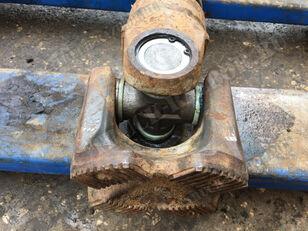 VOLVO кардан árbol de transmisión para VOLVO 68CM tractora